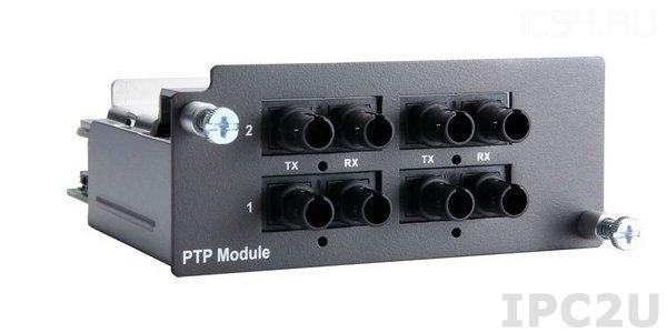 PM-7200-4MST-PTP