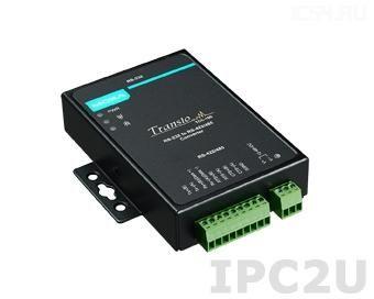 TCC-100I-T