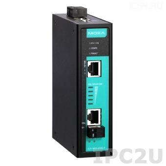 IEX-402-VDSL2-T