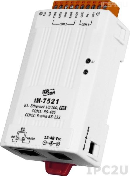 tM-7521