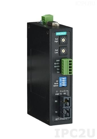 ICF-1150I-S-SC-IEX