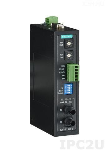 ICF-1150I-S-ST-T-IEX