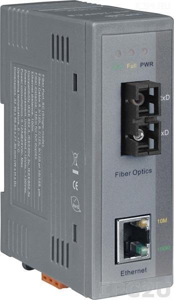 NS-200FCS