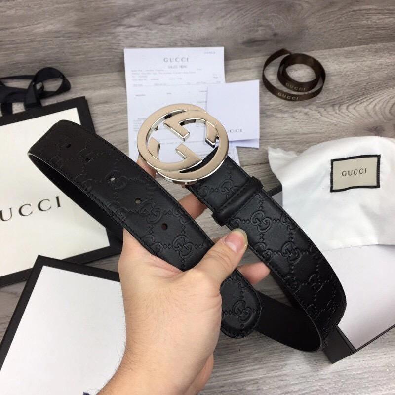 Ремень Gucci 38mm