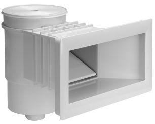 Скиммер Emaux EM0020 (плитка) с удлиненной горловиной