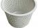 Фильтр грубой очистки к скиммеру SKSL,SKAL,SKA,SKS Kripsol RSK-045.A - миниатюра