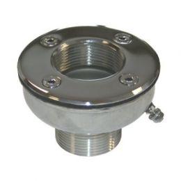 Адаптер для пылесоса Аквасектор M.A.PIL (универсальный)