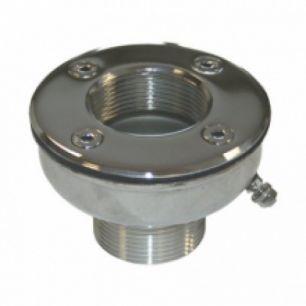 Адаптер для прожектора Аквасектор M.A.PROG (универсальный)