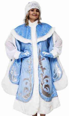 Снегурочка Боярская