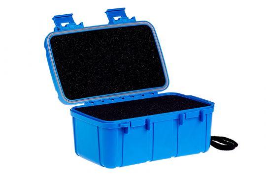 Герметичный контейнер D6002 HIGASHI