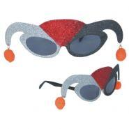 Очки карнавальные - арт 333D