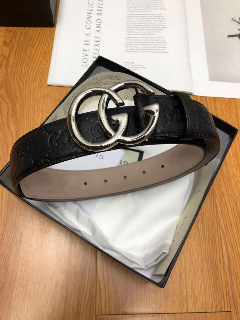 Ремень Gucci 36mm