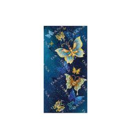 Dana DANA-5139. Бабочки схема для вышивки бисером купить оптом в магазине Золотая Игла