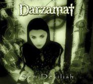 DARZAMAT - Semidevilish 2004