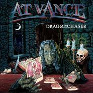 AT VANCE - Dragonchaser 2001