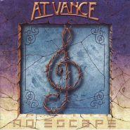 AT VANCE - No Escape 1999