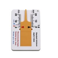 Измеритель глубины протектора шин OLOEY