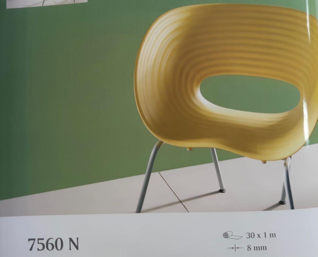 Стеклообои Novelio Decoration Chevrine 7560 N
