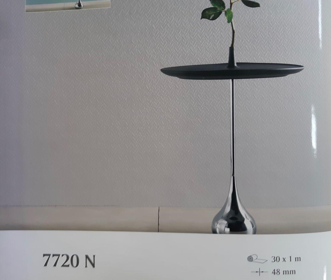 Стеклообои Novelio Decoration Entreline 7720 N