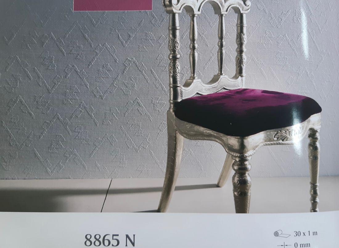 Стеклообои Novelio Decoration Azteque 8865 N
