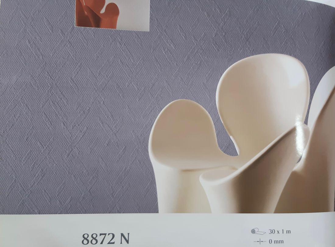 Стеклообои Novelio Decoration Treille 8872 N
