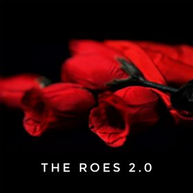 The Rose Red 2.0