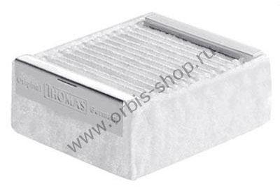 HEPA-фильтр 787244 для пылесоса Thomas