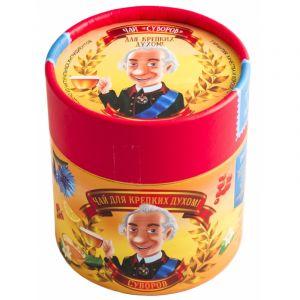 Чай ягодный Суворов