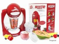 Блендер для смузи SMOOTHIE MAKER