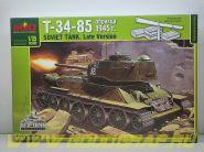 MQ3502 Танк Т-34/85