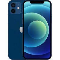 СМАРТФОН APPLE IPHONE 12 MINI 256GB (MGED3RU/A) BLUE/СИНИЙ