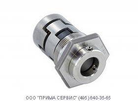 Торцевое уплотнение Grundfos CR 10-22  HQQE