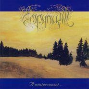EMPYRIUM - A Wintersunset… 1996