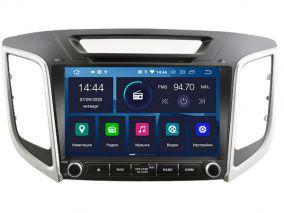 Witson Hyundai Creta (ix25) 2015-2019 (W2-RDT5584)