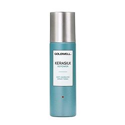 Goldwell Kerasilk Repower Anti-hair loss Spray Tonic - Спрей - тоник против выпадения волос 125 мл