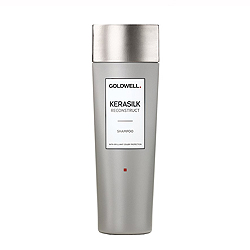 Goldwell Kerasilk Reconstruct Shampoo - Восстанавливающий шампунь 250 мл