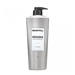 Goldwell Kerasilk Reconstruct Shampoo - Восстанавливающий шампунь 1000 мл