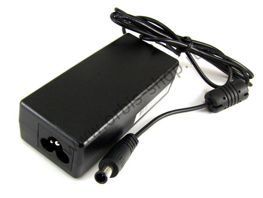 Сетевой адаптер для телевизоров и мониторов LG, 19V, 1.3A
