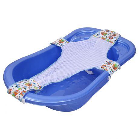 Гамачок универсальный для купания для ванночек до 100 см