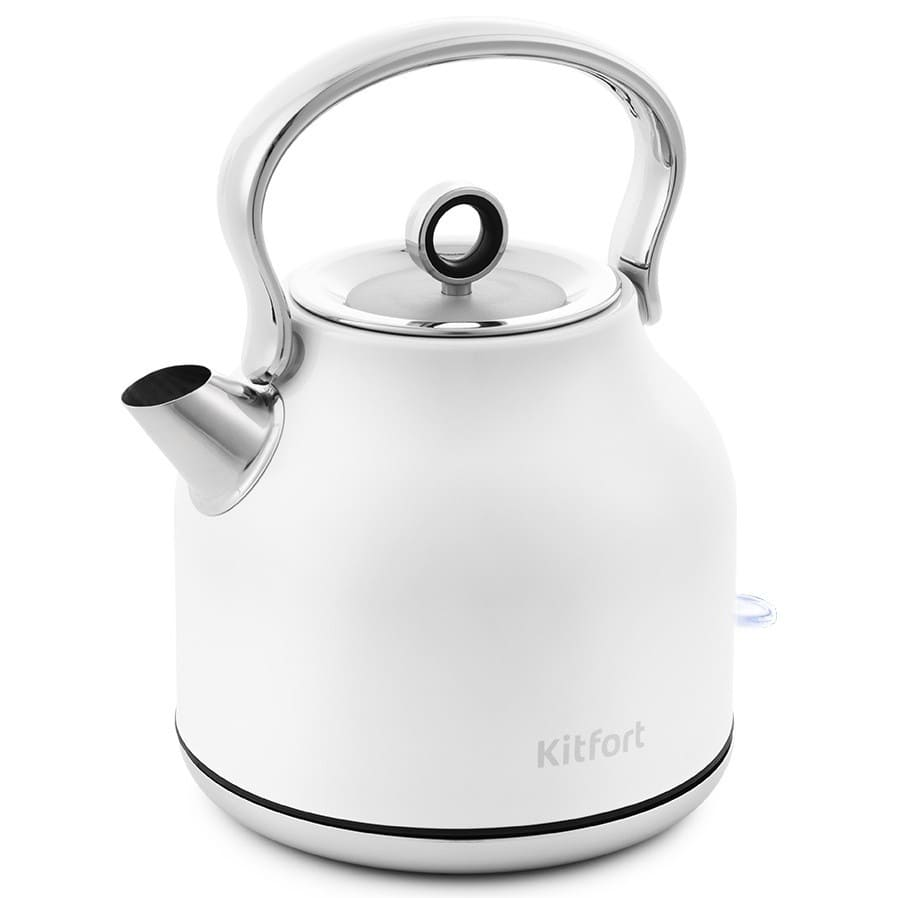 Чайник KitFort KT-671-1