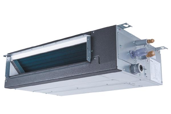 Внутренний блок Hisense AVE-05HCFRL