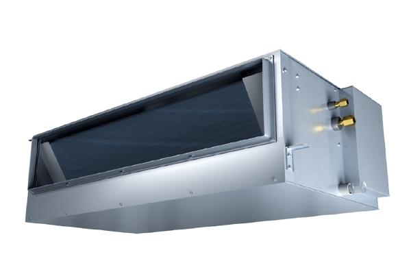 Внутренний блок Hisense AVD-30HCFCH