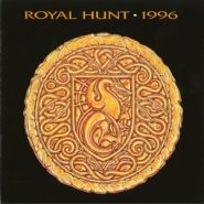 ROYAL HUNT - 1996 (1996) 2008