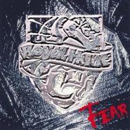 ROYAL HUNT - Fear (1999) 2008