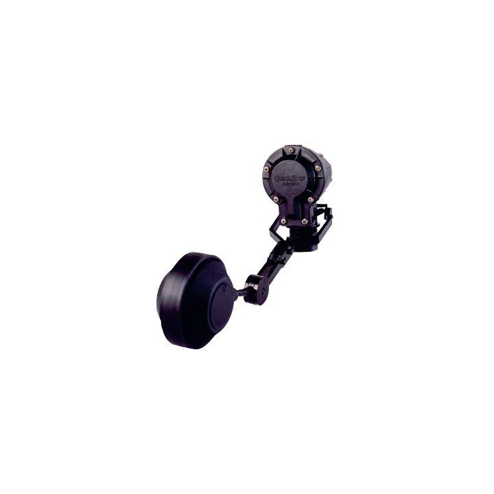 Поплавковый клапан для воды G1/2 Италия