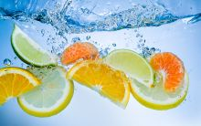 Ага-Виталь 40 Н, комплекс фруктовых кислот и их солей 30г
