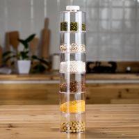 nabor-dlya-specij-spice-tower-4