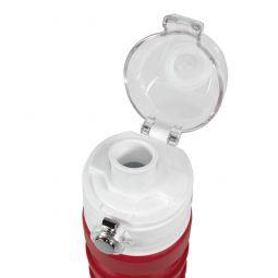 складные бутылки для воды