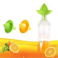 sokovyzhimalka-dlya-citrusovyh-na-butylku-simple-lemon-squeezer-1