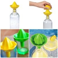 sokovyzhimalka-dlya-citrusovyh-na-butylku-simple-lemon-squeezer-5